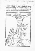 Expositio in Psalmum: In Te Domine speravi - Savonarola Hieronymus