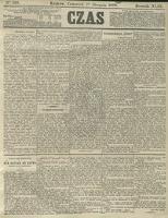 Czas. 1896, nr 196 (27 VIII)