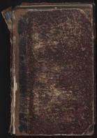 [Bd. 3]: Die Kunstdenkmäler des. Reg.-Bezirks Liegnitz - Lutsch, Hans