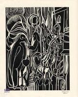 Linoryt [7] - Para, Stanisław (1934- )