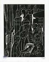 Linoryt [6] - Para, Stanisław (1934- )