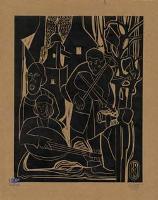 Linoryt [10] - Para, Stanisław (1934- )