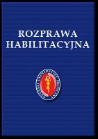 Wpływ znieczulenia na wybrane parametry czynności elektrycznej serca - Owczuk, Radosław