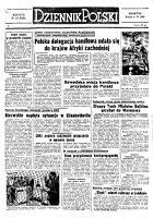 Dziennik Polski. 1961, nr 80 (5 IV) = nr 5321