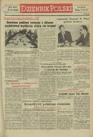 Dziennik Polski. 1971, nr 168 (17 VII) = nr 8522