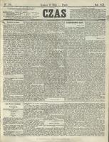 Czas. 1870, nr 109 (13 V)
