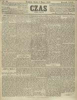 Czas. 1905, nr 49 (1 III) [2]