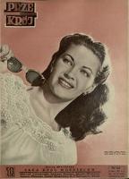 Przekrój. 1948, nr 163 (23/29 V)