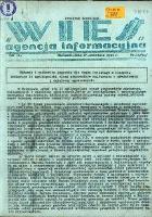 Wieś : agencja informacyjna 1944 R.II nr 14 (56)