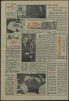 Głos Koszaliński. 1964, kwiecień, nr 88