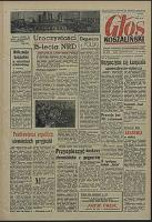 Głos Koszaliński. 1964, październik, nr 242