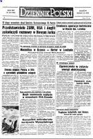 Dziennik Polski. 1966, nr 288 (4/5 XII) = nr 7098