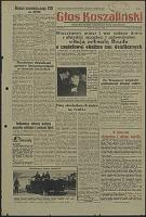Głos Koszaliński. 1953, listopad, nr 276