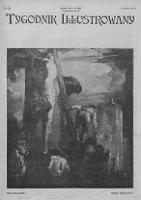 Tygodnik Ilustrowany 1915 (Nr 14 - 26)