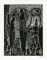 Linoryt [8] - Para, Stanisław (1934- )
