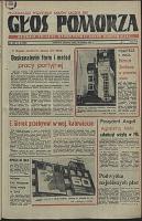 Głos Pomorza. 1977, kwiecień, nr 96