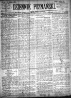 Dziennik Poznański 1866.06.29 R.8 nr145