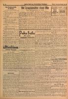 Der Oberschlesische Wanderer, 1928, Jg. 101, Nr. 303