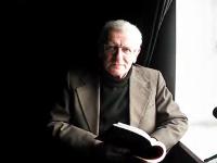 Waldemar Michalski czyta poezję - Dunin-Kozicki,Wojciech