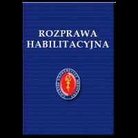 Badania nad rozpoznawaniem i dziedziczeniem choroby trzewnej - Zychowicz, Czesław ( -2012)