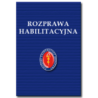 Guzkowe zapalenie tętnic - Wróblowa, Wacława