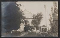 Kościół par. św. Michała