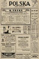Polska. 1930, nr175 (wydanie AB)