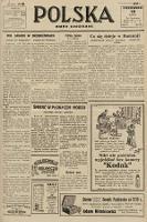 Polska. 1930, nr159a (wydanie AB)