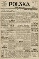 Polska. 1930, nr181 (wydanie AB)