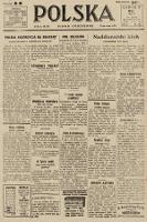Polska. 1930, nr201 (wydanie AB)