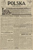 Polska. 1930, nr164 (wydanie AB)
