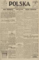 Polska. 1930, nr162 (wydanie AB)