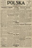 Polska. 1930, nr188 (wydanie AB)