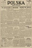 Polska. 1930, nr158 (wydanie AB)