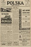 Polska. 1930, nr182 (wydanie AB)