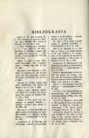 Bibljografja: Przegląd Sportowo-Lekarski 1931.01/03 R.3 Nr1