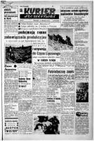 Kurier Szczeciński. R.9, 1953 nr 144 wyd.A
