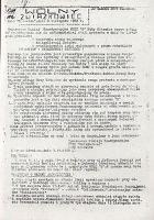 Wolny Związkowiec, 1982, z dnia 8 listopada