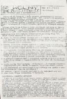 Wolny Związkowiec, 1982, z dnia 2 listopada
