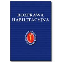 Regulacja przemiany pirogronianu w ośrodkowym układzie nerwowym - Łysiak-Szydłowska, Wiesława