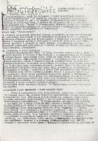 Wolny Związkowiec, 1982, z dnia 30 listopada