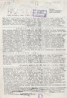 Wolny Związkowiec, 1982, z dnia 17 lutego