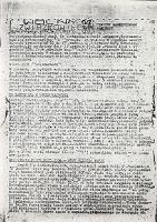 Wolny Związkowiec, 1983, z dnia 30 listopada