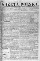 Gazeta Polska 1862 I, No 70