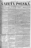 Gazeta Polska 1862 I, No 71