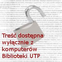 Analiza modalna narzędziem mechaniki stosowanej w identyfikacji stanu budowli - Żółtowski, Mariusz