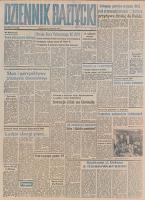 Dziennik Bałtycki, 1983, nr 219