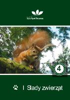 Ślady zwierząt - Głowacka, Maja