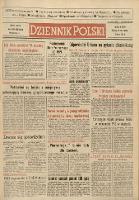 Dziennik Polski. 1988, nr 261 (9 XI) = 13538