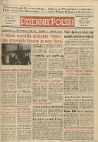 Dziennik Polski. 1988, nr 264 (12/13 XI) = 13541